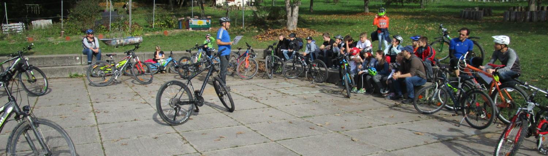 Fahrrad for Future 2